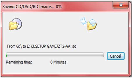 cara membuat file jadi iso dengan poweriso cara membuat file iso dengan power iso