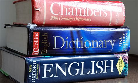 Modified Oxford Dictionary by Word Up How To Improve And Enlarge Your Vocabulary