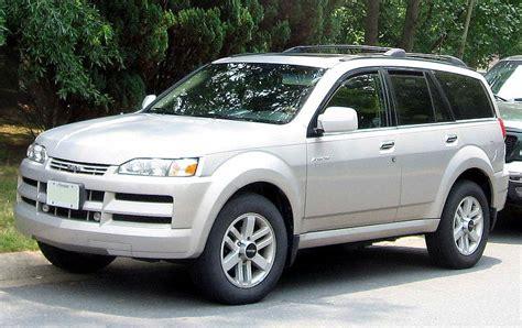 car owners manuals for sale 2003 isuzu axiom spare parts catalogs isuzu axiom urgent sale autos nigeria