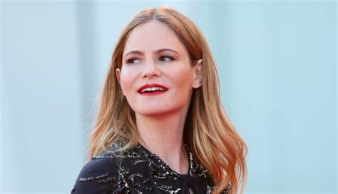 jennifer jason leigh eyes wide shut 18 actors whose characters were cut out of movies in post