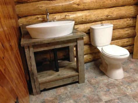 waschtisch holz landhausstil waschtisch holz landhausstil haus ideen