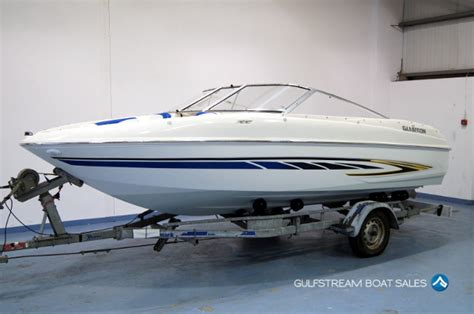 craigslist youngstown boats sandusky boats by owner craigslist autos post