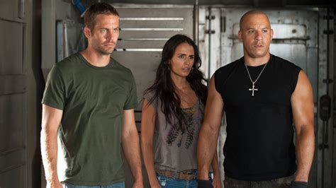 fast and furious gang fast and furious the rise and fall of brian o conner