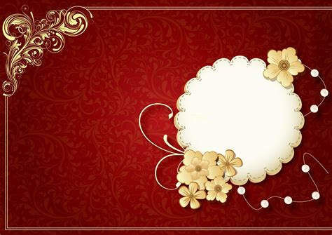 Wedding Card Designs Free by Wedding Card Designs Images Of Wedding Card Designs