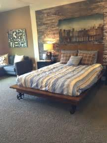 Mens Bedroom Wall Decor by Bedroom Small Bedroom Ideas For Gray Carpet Rustic