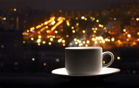 coffee night wallpaper 10 places in dublin to get coffee after 5pm h g creations