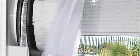 arreglar persianas enrollables c 243 mo arreglar persianas enrollables decoraci 242 n de interiores