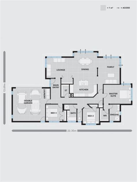 Platinum Homes Floor Plans by 65 Best Images About House Plans On Pinterest Timber