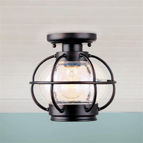 Nautical Ceiling Light Nautical Outdoor Ceiling Light Light The Way