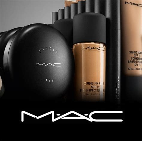 Free Mac Gift Card - free mac cosmetics gift card gratisfaction uk