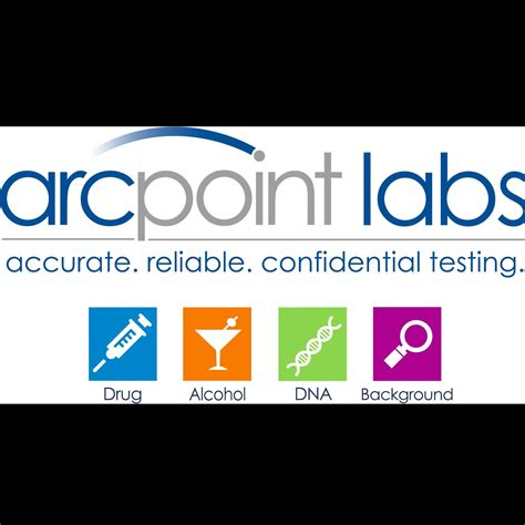 Columbia Mba College Confidential by Arcpoint Labs Of Columbia In West Columbia Sc Whitepages