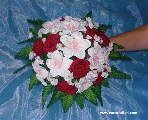 ricerca fiori schemi per fiori all uncinetto cerca con