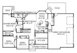 house plans bluprints home garage and vacation homes ghana naanorley plan