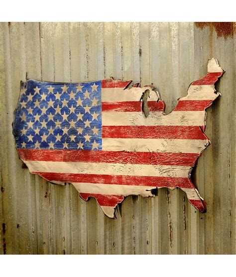 home decor in usa 20 photo of us map wall art