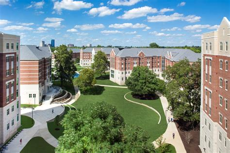 uky housing cus transformation the state of the university