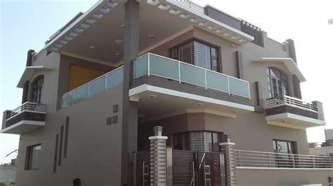 home interior design jalandhar new built 7 marla open kothi in 55 lac in guru amardass