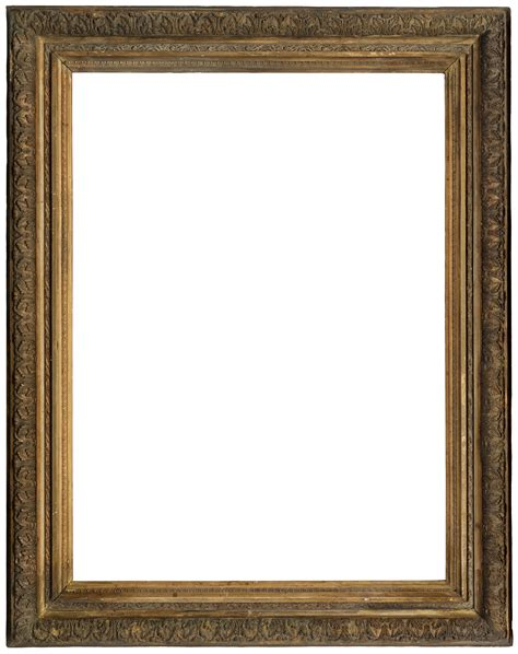 framing a picture file oil paintimg frame wellcome l0067851 jpg wikimedia