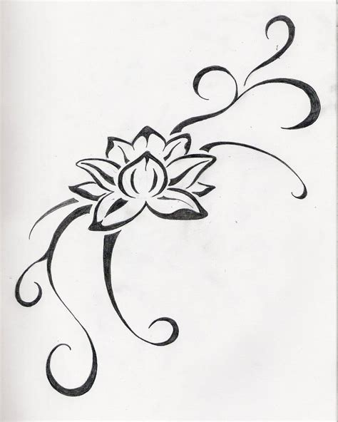 june tattoo designs 17 best ideas about small lotus flower on