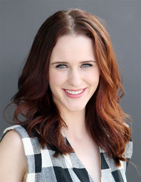 rachel house of cards best 25 rachel brosnahan ideas on pinterest character inspiration medieval girl