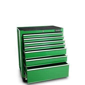 Tool Box Besi 1 Susun Made Japan Kotak Merk Toyo jual tool box tekiro harga murah jakarta oleh sarana welding sentosa