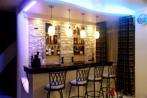 living room bar ideas marceladick com