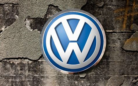 volkswagen logo wallpaper hd vw logo wallpapers 60 images