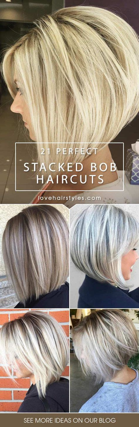 haircut choppy with points photos and directions best 25 layered bob haircuts ideas on pinterest wavy