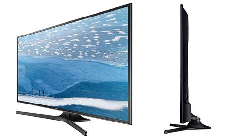Samsung Smart Tv 42 Zoll 1286 by Samsung Smart Tv 42 Zoll 2012 Ua32es6200r Smart 32 Inch