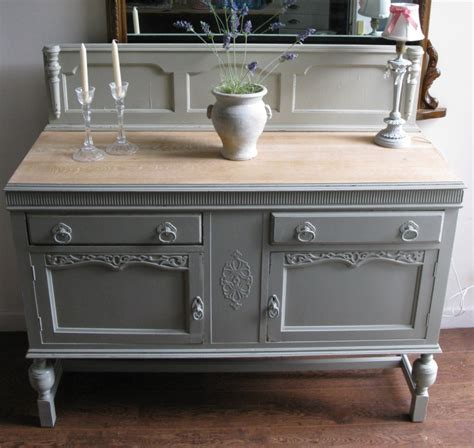 Painted Furniture Ideas Before And After by Painted Furniture Before And After Interior Design Ideas