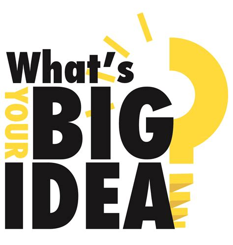 you bid lamar univ sbdc big idea