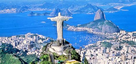 rio de janeiro panoramic views libro para leer ahora the best time of year to take a cruise all about cruise