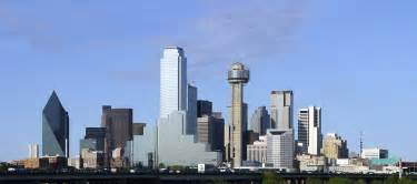 Dallas Tx Contact Us Chester Business Innovation Dallas