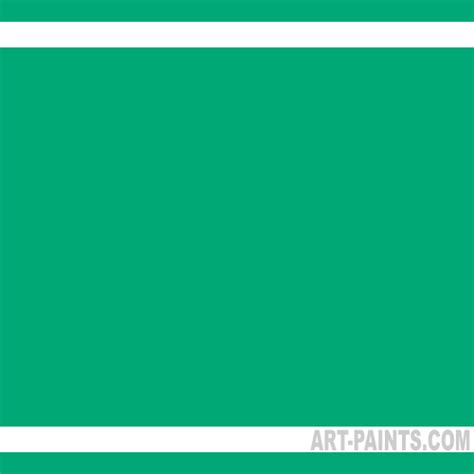 safety green color safety green industrial colorworks enamel paints 111
