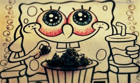 imagenes de calaveras fumando mota fotos dibujos y gifs marihuana parte 1 taringa