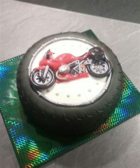 Motorrad Torte Rezept by 1000 Ideas About Motorrad Torte Auf Motorrad