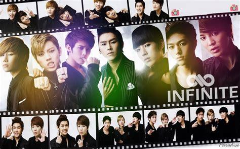 kpop exo wallpaper exo k pop wallpapers wallpaper cave