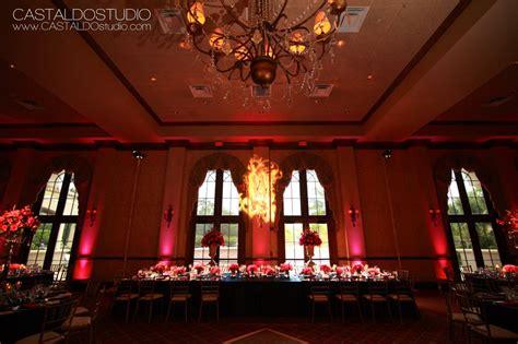 Wedding Anniversary Ideas Orlando by Wedding Venues Orlando