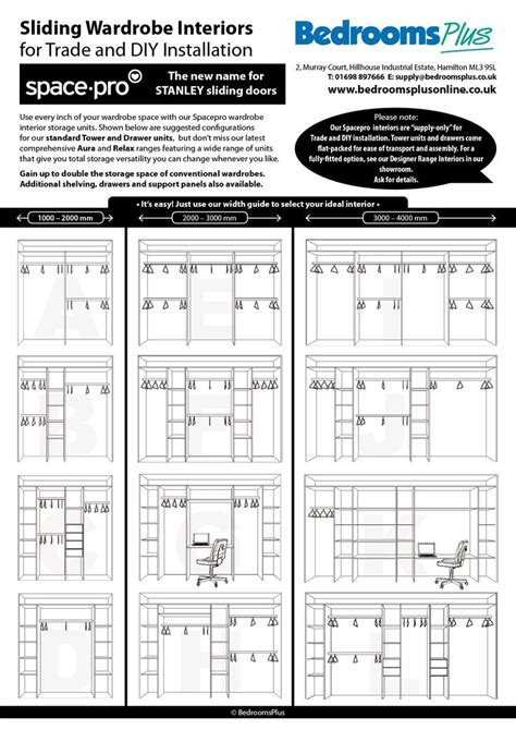 rails layout hierarchy 16 best images about master bedroom on pinterest metal