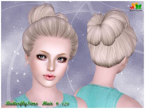 hairstyles games for adults hairstyle129 hairstyles b fly provide personalized