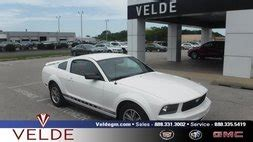 muscle cars  sale    cars