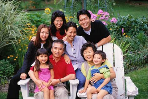 what makes a family families are built in many different ways books the most of multigenerational living aarp