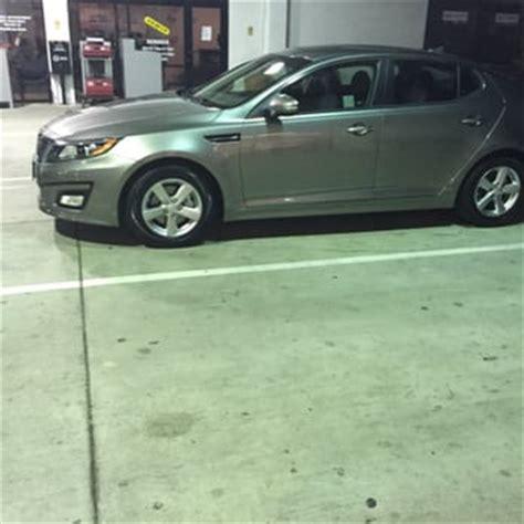 Carson Kia Dealer Car Pros Kia Of Carson Carson Ca United States Bryant