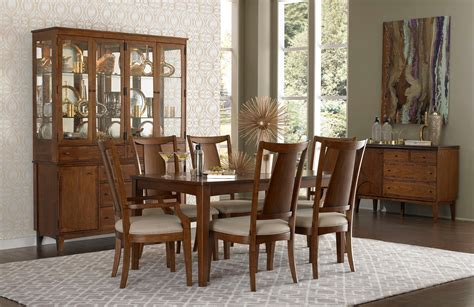 broyhill dining room set 100 broyhill formal dining room sets broyhill