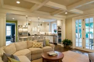 open concept kitchen living room designs open concept kitchen living room design ideas pictures