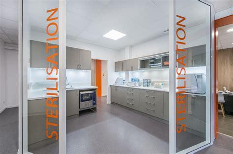 Materiel Cabinet Dentaire by St 233 Rilisation Une Pi 232 Ce Essentielle D Un Cabinet