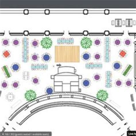 easy event planning software 1000 images about social tables 2 0 on pinterest event