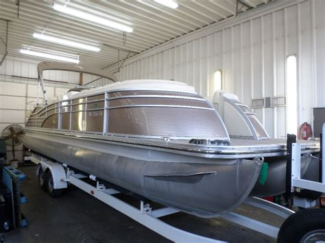 used bennington boats for sale used power boats bennington boats for sale boats