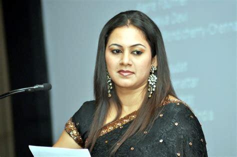 tamil hot actress wiki archana wiki biography age family tv shows photos