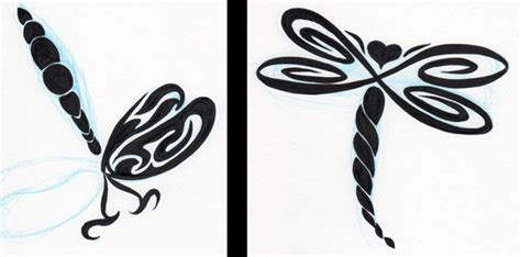 drawings of dragonflies cliparts co