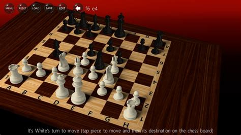 3d chess game for pc free download full version 3d chess game app for windows in the windows store